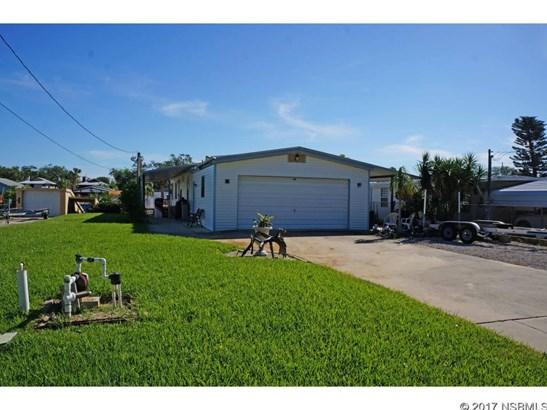 191 East Ariel Rd, Oak Hill, FL - USA (photo 2)