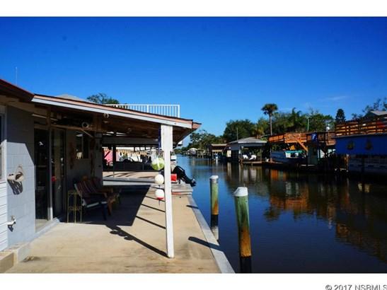 191 East Ariel Rd, Oak Hill, FL - USA (photo 3)