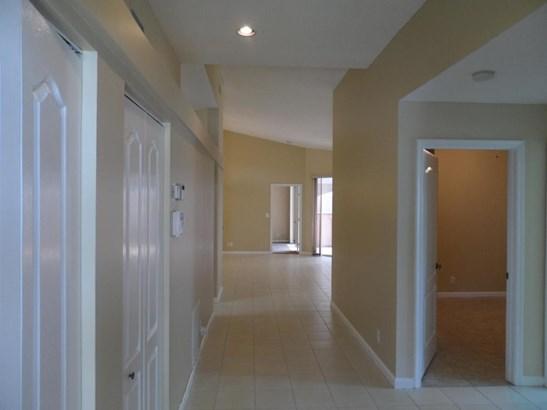 Rental - Boca Raton, FL (photo 4)