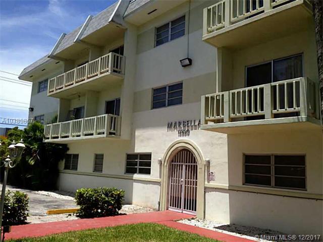 12890 Ne 8 Av  #210, North Miami, FL - USA (photo 1)