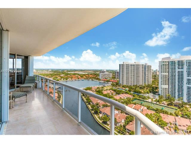 3801 Ne 207th St, Aventura, FL - USA (photo 2)