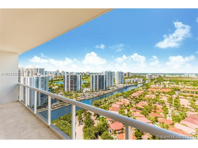 3801 Ne 207th St, Aventura, FL - USA (photo 3)