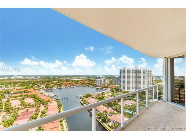 3801 Ne 207th St, Aventura, FL - USA (photo 4)