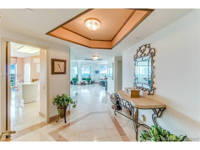 3801 Ne 207th St, Aventura, FL - USA (photo 5)