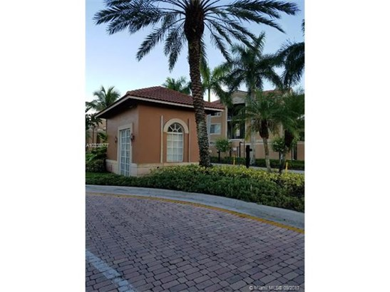 Rental - Tamarac, FL (photo 3)