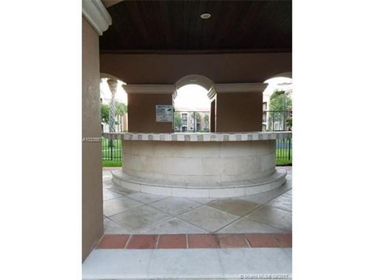 Rental - Tamarac, FL (photo 4)
