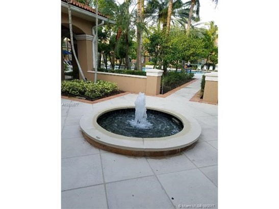 Rental - Tamarac, FL (photo 5)
