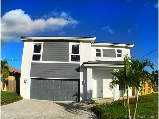 30361 Sw 163rd Ave, Homestead, FL - USA (photo 1)
