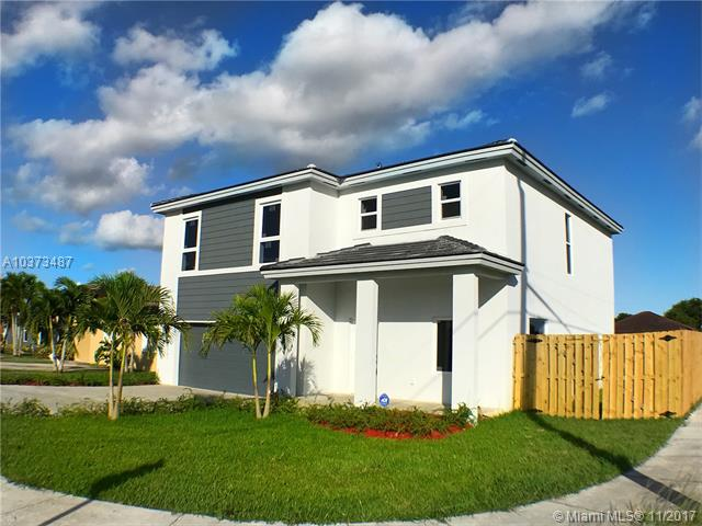 30361 Sw 163rd Ave, Homestead, FL - USA (photo 2)