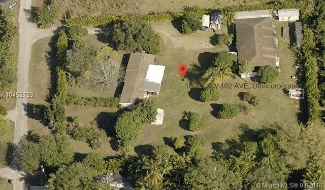 16909 Sw 162nd Ave, Miami, FL - USA (photo 1)