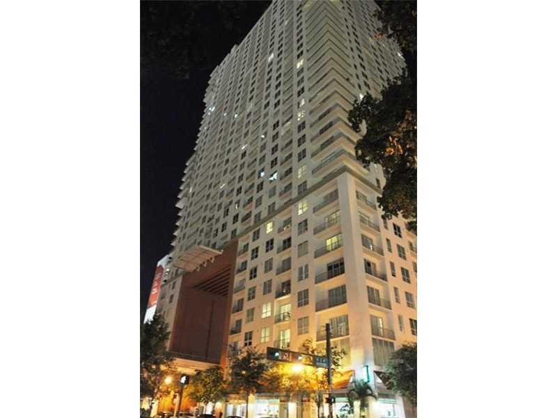 133 Ne 2nd Avenue Unit 3213, Miami, FL - USA (photo 1)