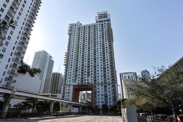 133 Ne 2nd Avenue Unit 3213, Miami, FL - USA (photo 2)