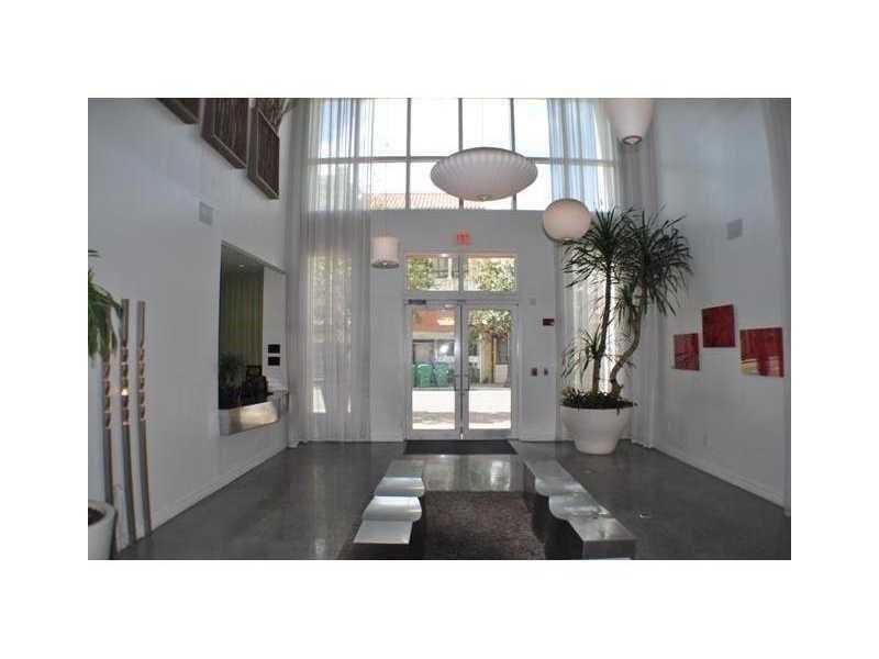 133 Ne 2nd Avenue Unit 3213, Miami, FL - USA (photo 4)