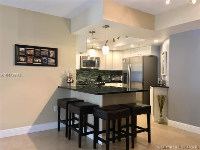 2039 Se 10th Ave  #512, Fort Lauderdale, FL - USA (photo 1)