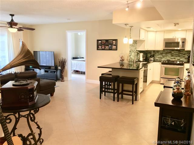 2039 Se 10th Ave  #512, Fort Lauderdale, FL - USA (photo 4)