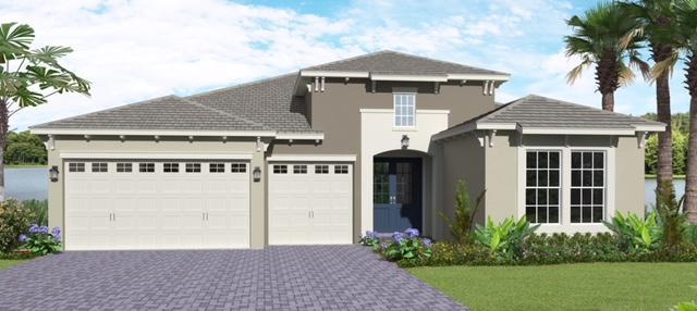 5969 Kingfisher Boulevard, Loxahatchee, FL - USA (photo 1)