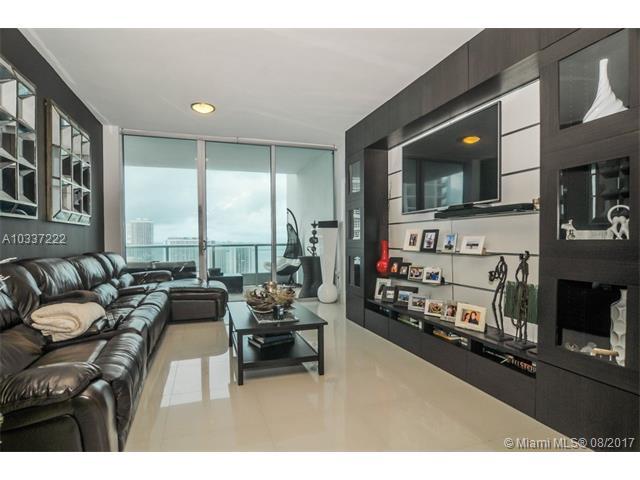 900 Biscayne Blvd  #3810, Miami, FL - USA (photo 1)