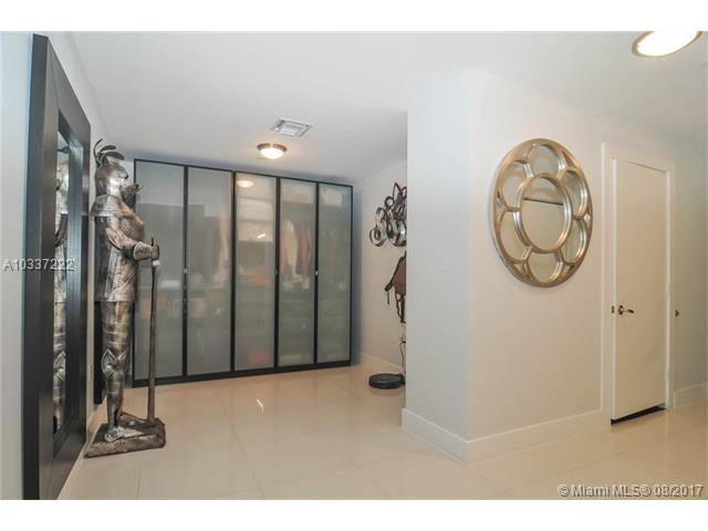 900 Biscayne Blvd  #3810, Miami, FL - USA (photo 3)