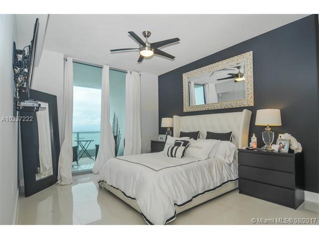 900 Biscayne Blvd  #3810, Miami, FL - USA (photo 4)
