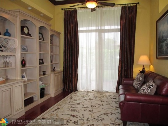 Single-Family Home - Coral Springs, FL (photo 5)