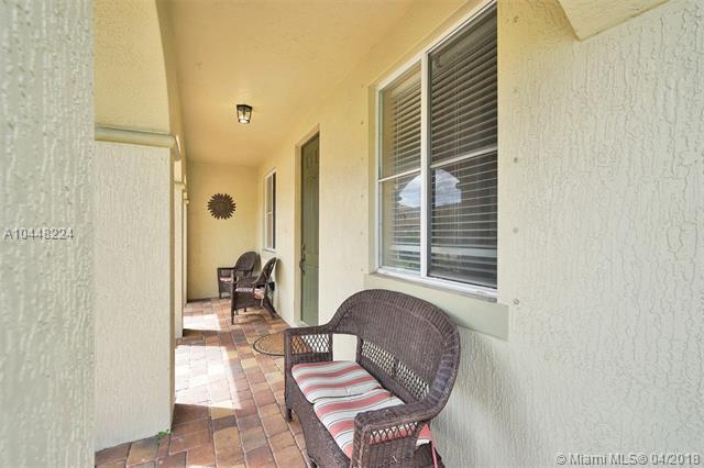 20630 Nw 12th Ct, Miami Gardens, FL - USA (photo 2)
