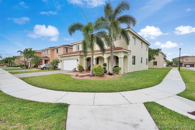 20630 Nw 12th Ct, Miami Gardens, FL - USA (photo 3)