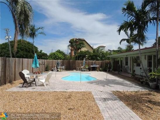 Multi-Family - Fort Lauderdale, FL (photo 2)