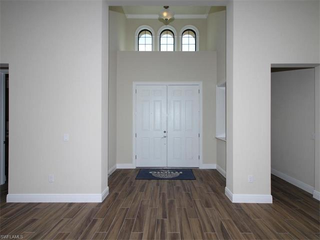 Single-Family Home - NAPLES, FL (photo 2)