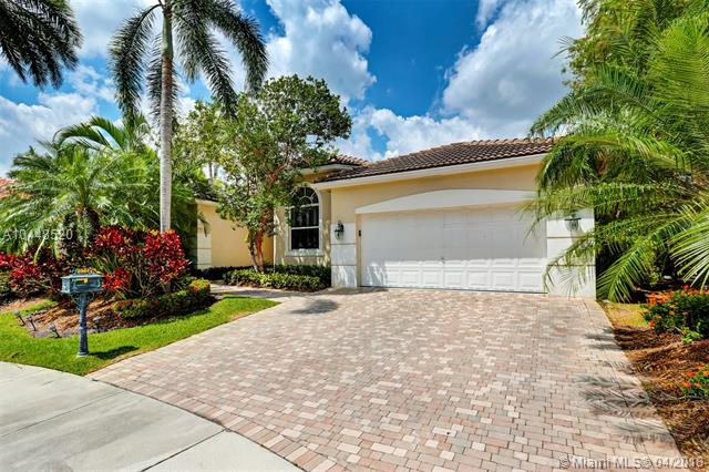 2561 Jardin Mnr, Weston, FL - USA (photo 1)