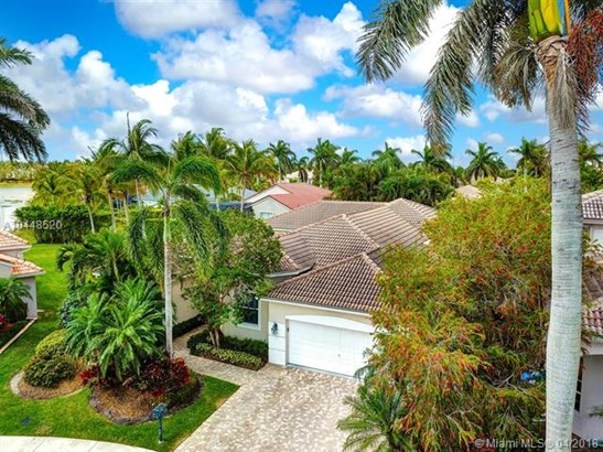 2561 Jardin Mnr, Weston, FL - USA (photo 2)