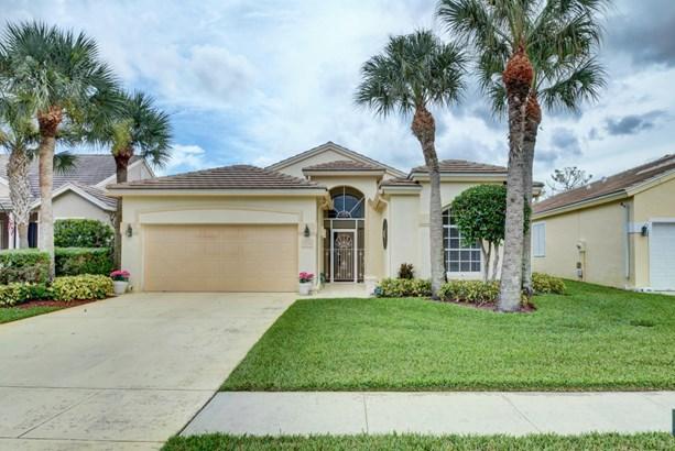 3114 Se Brierwood Place, Stuart, FL - USA (photo 1)