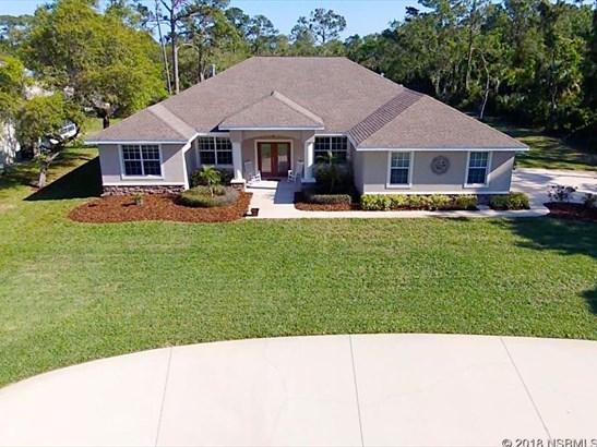 138  William St , Edgewater, FL - USA (photo 1)