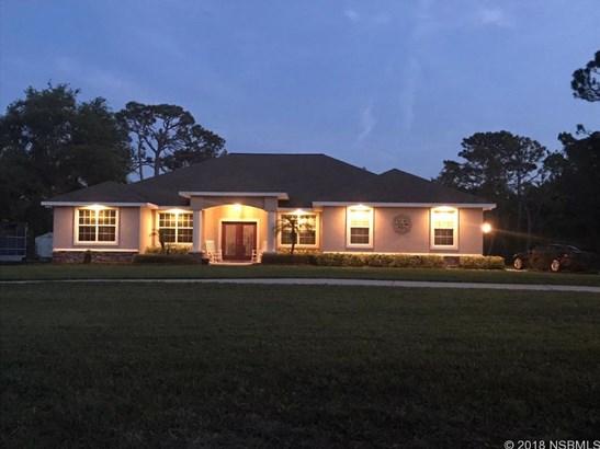 138  William St , Edgewater, FL - USA (photo 2)