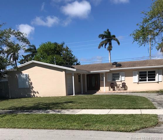9373 Sw 184th Ter, Cutler Bay, FL - USA (photo 1)