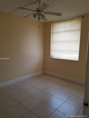 8740 N Sherman Cir  #201, Miramar, FL - USA (photo 1)