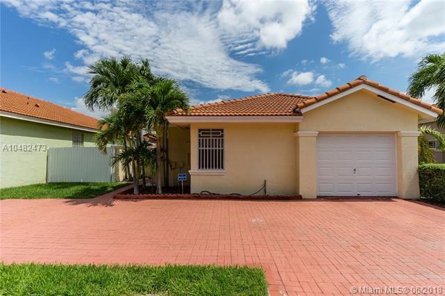12941 Nw 8th St, Miami, FL - USA (photo 1)