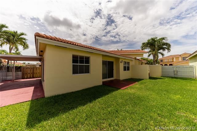 12941 Nw 8th St, Miami, FL - USA (photo 2)
