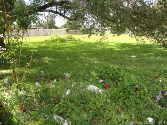Land - Miami Gardens, FL (photo 1)