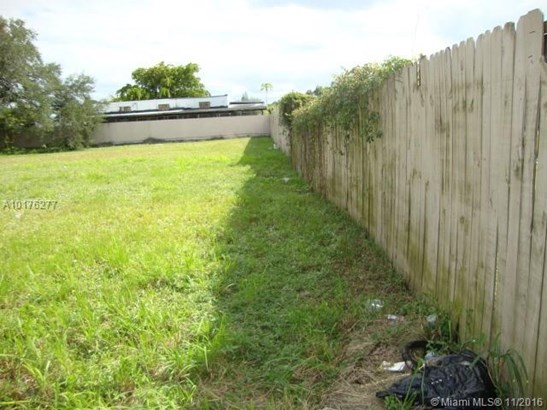 Land - Miami Gardens, FL (photo 4)