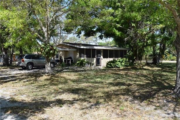 5617 Saint Lucie Blvd, Fort Pierce, FL - USA (photo 3)
