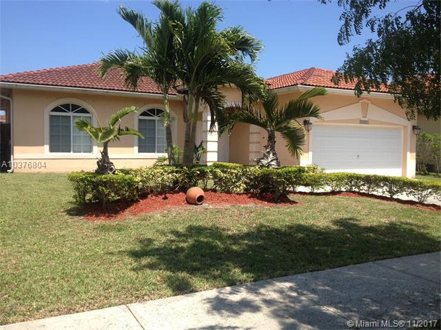 14045 Sw 161st Pl, Miami, FL - USA (photo 1)