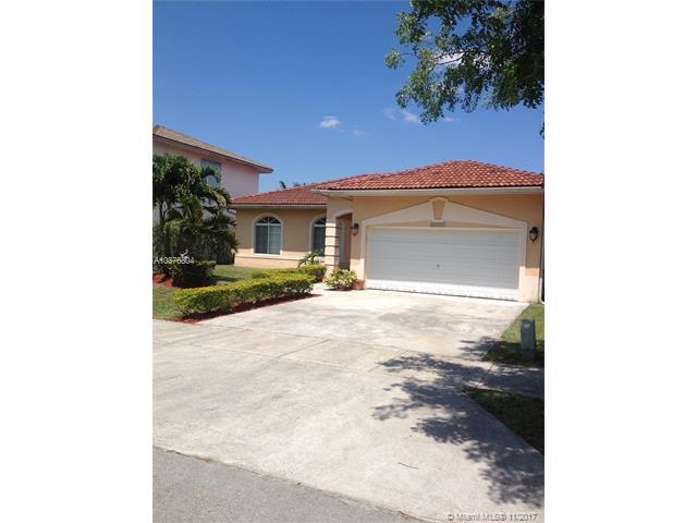 14045 Sw 161st Pl, Miami, FL - USA (photo 3)