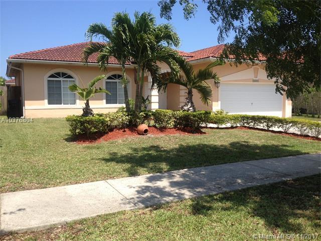 14045 Sw 161st Pl, Miami, FL - USA (photo 4)