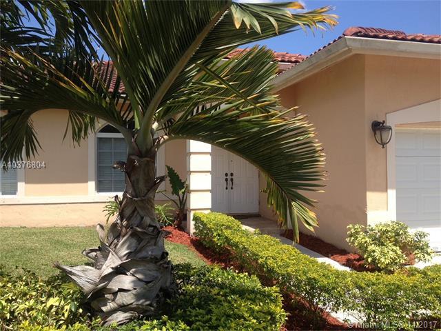 14045 Sw 161st Pl, Miami, FL - USA (photo 5)