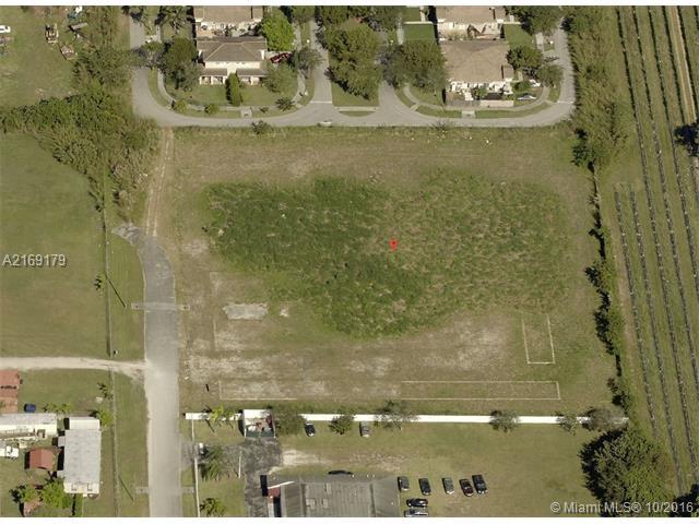 26201 Sw 138 Ct, Miami, FL - USA (photo 2)