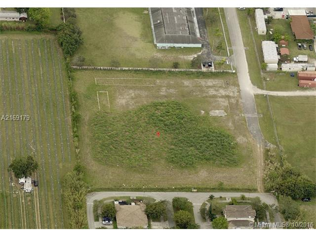 26201 Sw 138 Ct, Miami, FL - USA (photo 3)
