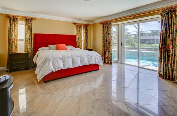 105 Kings Way, Royal Palm Beach, FL - USA (photo 5)
