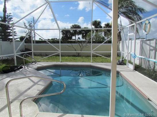 4628 Concordia Ln  #4628, Boynton Beach, FL - USA (photo 2)