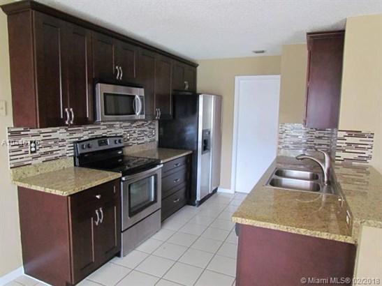 4628 Concordia Ln  #4628, Boynton Beach, FL - USA (photo 3)