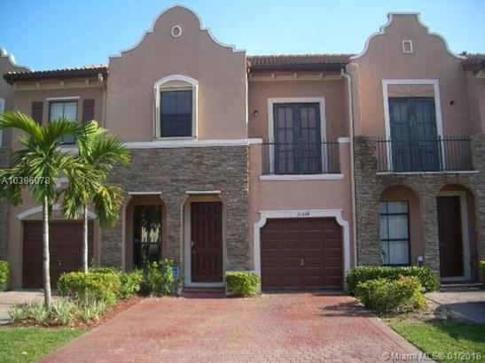 11328 Sw 236th St, Homestead, FL - USA (photo 1)